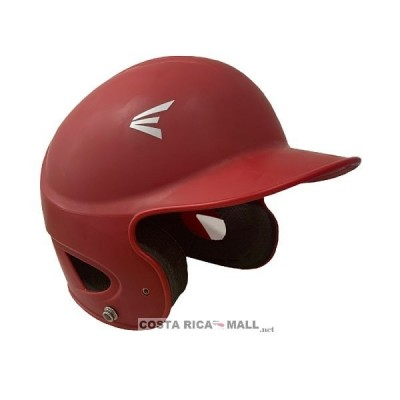 CASCO PARA BATEO JUNIOR BASEBALL EBH2MTDS EASTON