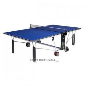 MESA DE PING PONG BLUE 250 132010 CORNILLEAU