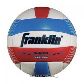 BALON PARA VOLLEYBALL DE PLAYA 5487-6 FRANKLIN